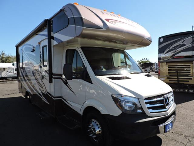 Buy a New Forest River FORESTER MBS in Mesa, AZ.