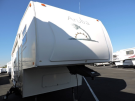 Used 2003 Starcraft Aruba 275RKS Fifth Wheel For Sale
