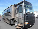 Used 2005 Fleetwood Discovery 39J Class A - Diesel For Sale