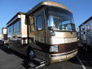 Used 2006 Monaco Dynasty DIAMOND IV Class A - Diesel For Sale