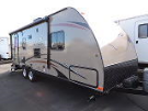Used 2014 Heartland Mallard M24 Travel Trailer For Sale