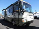 Used 2008 Safari Simba 35SBD Class A - Diesel For Sale