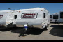 New 2014 Coleman EXPEDITION LT 14FD Travel Trailer For Sale