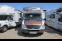 2013 Winnebago View