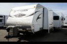 New 2013 Dutchmen Dutchmen 318RKDS Travel Trailer For Sale