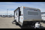 New 2014 Starcraft AR-ONE 15RB Travel Trailer For Sale
