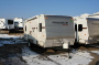 New 2014 Starcraft AR-ONE 18FB Travel Trailer For Sale