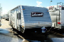 New 2014 Coleman EXPEDITION LT 16BH Travel Trailer For Sale