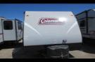2014 Coleman Explorer