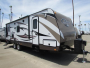 New 2015 Keystone Cougar 25RLS Travel Trailer For Sale