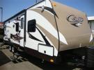 New 2014 Keystone Cougar 28RBS Travel Trailer For Sale