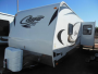 New 2015 Keystone Cougar 30BHS Travel Trailer For Sale