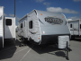 New 2014 Heartland Prowler 26PBH Travel Trailer For Sale