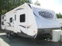 New 2014 Heartland Prowler 27PBHS Travel Trailer For Sale
