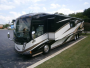 2014 Winnebago Tour