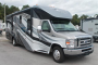 New 2014 Itasca Cambria 27K Class C For Sale