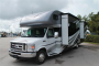 2014 Itasca Impulse