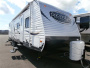 New 2014 Heartland Prowler 32PBHS Travel Trailer For Sale