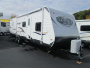New 2014 Heartland Prowler 32PFQB Travel Trailer For Sale