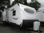 New 2014 Heartland Prowler 33PBHS Travel Trailer For Sale