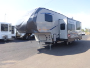 New 2014 Heartland Prowler P26 Fifth Wheel For Sale