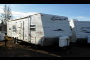 2007 Jayco Jay Flight