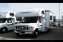 New 2012 Thor Freedom Elite 26BE Class C For Sale