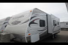 New 2014 Dutchmen Dutchmen 257RBGS Travel Trailer For Sale
