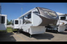 New 2014 Keystone Mountaineer 362RLQ Fifth Wheel For Sale