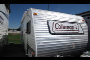 New 2014 Coleman EXPEDITION LT 15BH Travel Trailer For Sale