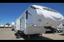 New 2014 Heartland Prowler P27 Fifth Wheel For Sale