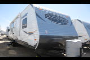 New 2014 Heartland Prowler 29PRKS Travel Trailer For Sale