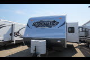 New 2014 Heartland Prowler 297PBHS Travel Trailer For Sale