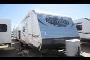 New 2014 Heartland Prowler 30PSES Travel Trailer For Sale