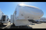 New 2014 Heartland Prowler P275 Fifth Wheel For Sale