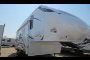 New 2014 Heartland Prowler P22 Fifth Wheel For Sale