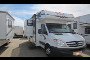Used 2011 Coachmen Prism 2100LE Class C For Sale