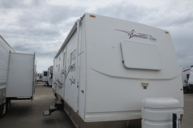 Buy a Used Newmar American Star in Meridian, ID.