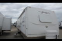 Used 2003 Newmar American Star 31FBRB Travel Trailer For Sale