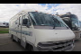 Used 1990 Holiday Rambler Monitor 25WB Class A - Gas For Sale