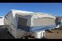 Used 2008 Dutchmen Cub 214 Travel Trailer For Sale