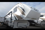 New 2015 Keystone Cougar 277RLS Fifth Wheel For Sale