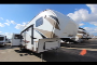 New 2014 Keystone Cougar 282RES Fifth Wheel For Sale