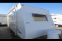 Used 2004 Gulfstream Stream Lite 225 Travel Trailer For Sale