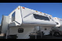 Used 2004 Northwood Manufacturing Artic Fox 11.5 Truck Camper For Sale