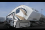 New 2014 Keystone Cougar 244RLS Fifth Wheel For Sale