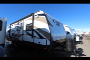 New 2014 Keystone Cougar 26BHSWE Travel Trailer For Sale