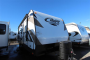 New 2015 Keystone Cougar 26BHS Travel Trailer For Sale