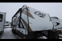 New 2014 Keystone Cougar 26BHS Travel Trailer For Sale