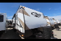 New 2014 Keystone Cougar 27RLSWE Travel Trailer For Sale